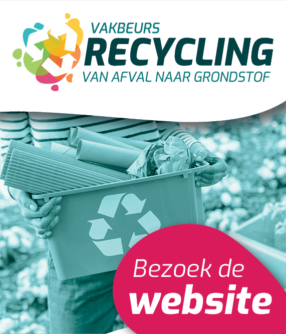 Recycling 2018