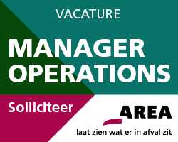 Area zoekt manager operations